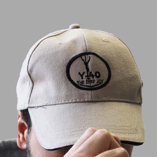 Y-40_CAPPELLO_02